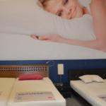 Betten-kaufen