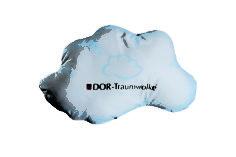 20049-wolki-pro-reisekissen-adjustable