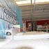 Wasserbetten Vitalyse Shop Aarau