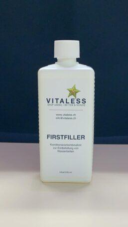 Firstfiller (2)