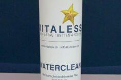 Watercleaner (2)